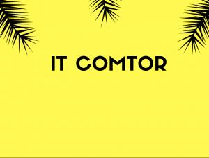 Comtor là gì?
