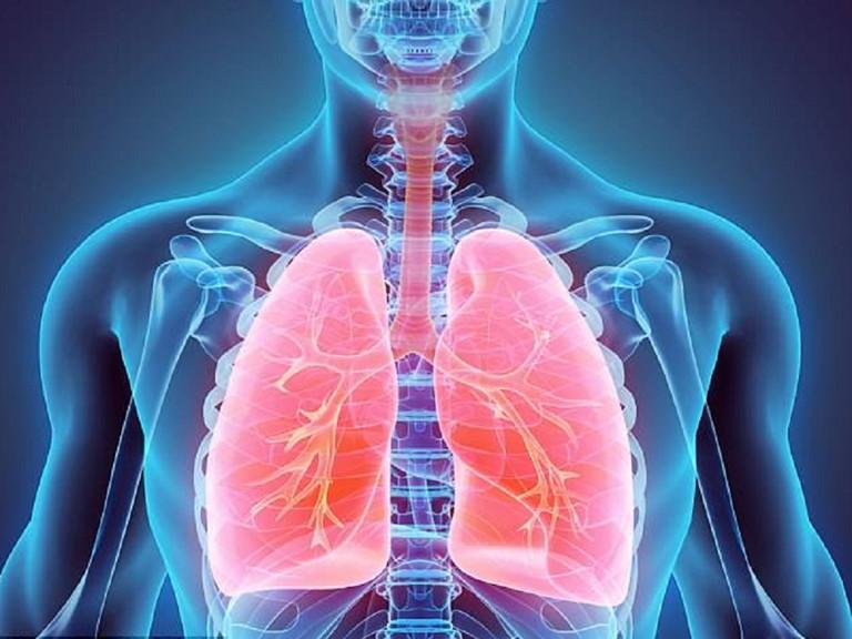 Viêm phổi không sốt là gì?